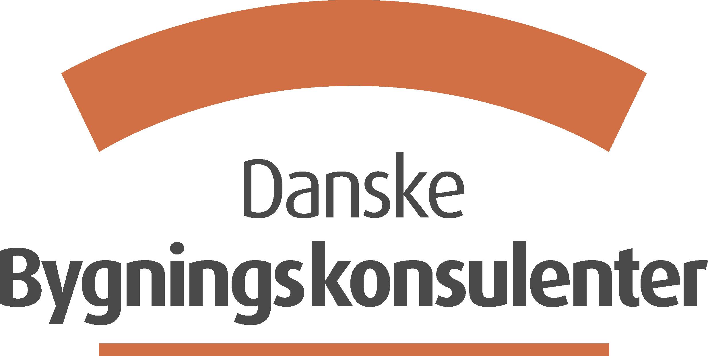 Danske Bygningskonsulenter